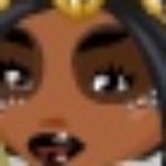 Рисунок профиля (lublu.avatariu)
