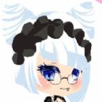 Рисунок профиля (1seikochan)