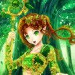 Рисунок профиля (annamalfoy)