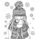 Рисунок профиля (Анисима)