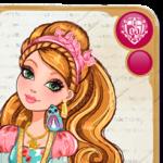 Рисунок профиля (ello1234)