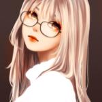 Рисунок профиля (☁ℂᗩℙℙUℂℂIℕO☁)