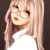 Рисунок профиля (☁ℂᗩℙℙUℂℂIℕO☁/ ⚝♠ℒast₭etsumiℭhan♠⚝)
