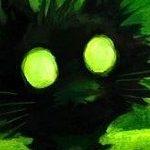 Рисунок профиля (toteus)