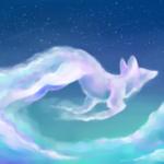 Рисунок профиля (Avan (キツネ))