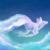 Рисунок профиля (Cold Winter(キツネ))