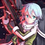 Рисунок профиля (Хз кто я //Изменено 2021: Shikizury)