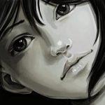Рисунок профиля (Vetman)