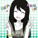 Рисунок профиля (ksusha00nicol)