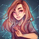 Рисунок профиля (PAG★)