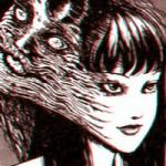 Рисунок профиля (Sonozaki Eika)