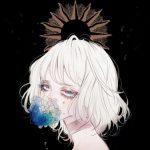 Рисунок профиля (morningstar)