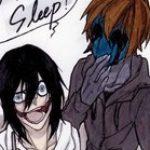Рисунок профиля (karitop)