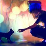 Рисунок профиля (Solited_OG_Morte)