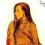 Рисунок профиля (Мин Аня)