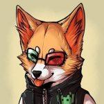 Рисунок профиля (_Elizabet_)