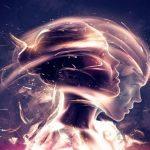 Рисунок профиля (Mirakle)