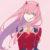 Рисунок профиля (Amy-Chan)
