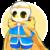 Рисунок профиля (✧Dream✧)