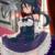 Рисунок профиля (Maichi)