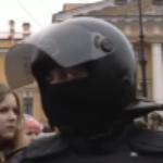 Рисунок профиля (Skovorodka)