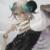 Рисунок профиля (NoraOwl)