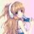 Рисунок профиля (Р@ДУЖКА)