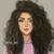 Рисунок профиля (Лилу)
