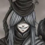 Рисунок профиля (Stervella)