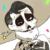 Рисунок профиля (Эрнесто)