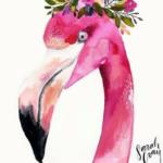 Рисунок профиля (Pipironny))))
