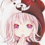 Рисунок профиля (_Ari_)