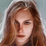 Картинка для Leona Lannister