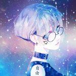 Рисунок профиля (squalo/サメ)