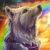 Рисунок профиля (Wolf_Star)
