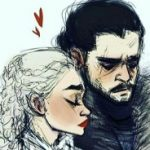 Рисунок профиля (____your_demon____)