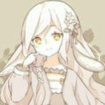 Рисунок профиля (Alisia-15md)