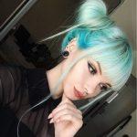 Рисунок профиля (Asya_Ko)