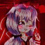 Рисунок профиля (★ Midorin - D.B ★)