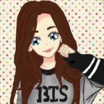Рисунок профиля (Mika.1ok)