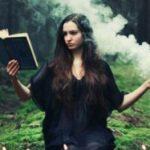 Рисунок профиля (Виктория Капитанюк)