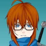 Рисунок профиля (Akihiro)