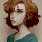 Рисунок профиля (Tester_wifh)