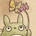 Рисунок профиля (Limonchik)