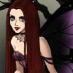 Рисунок профиля (Alexis01)
