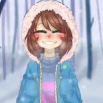 Рисунок профиля (*AnyaBelka*)