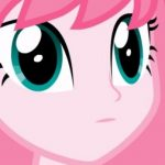 Рисунок профиля (☻мисс Флаффи☻)