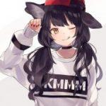 Рисунок профиля (Sniper_Elite)