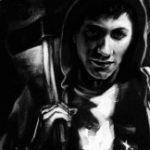 Рисунок профиля (Samgus)