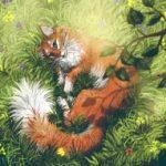 Картинка для Красногривка
